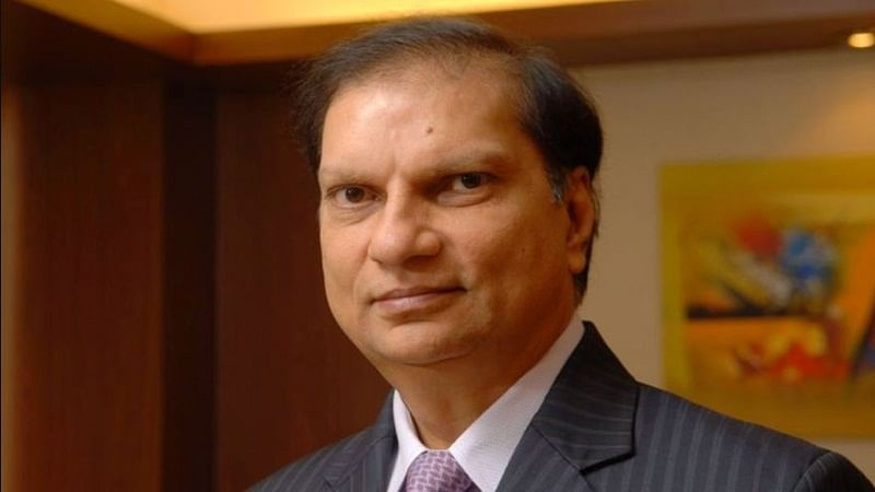Owner of Sterling Biotech Nitin Sandesara wanted in Rs 5,000 crore bank fraud, finds safe haven in Nigeria