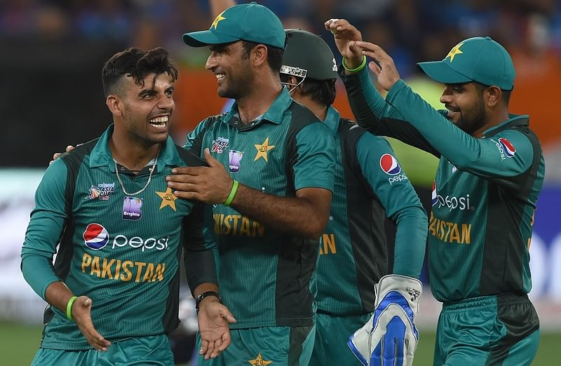 Pakistan vs Bangladesh Asia Cup 2018: Bangladesh opt to bat; Shakib, Mohammad Amir miss out