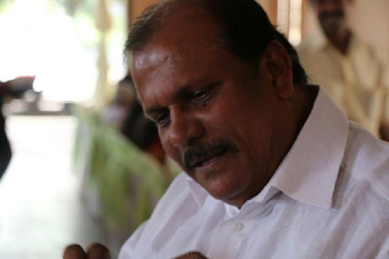 Kerala Nun Rape Case: Panel to examine MLA PC George's 'prostitute' remark