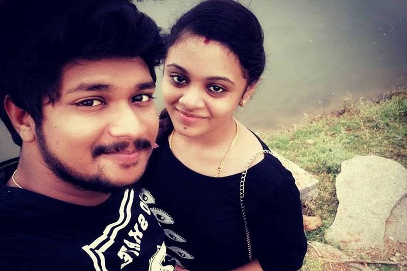 Chilling details of Telangana honour killing: Hitman got Rs 1 cr to kill Dalit; girl's father paid Rs 15 lakh advance