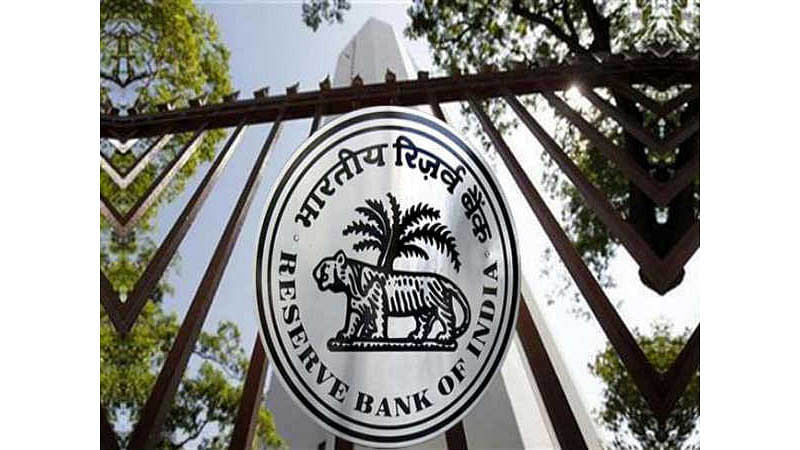 Reserve Bank of India rate-setting panel starts meet, to announce decision on Thursday