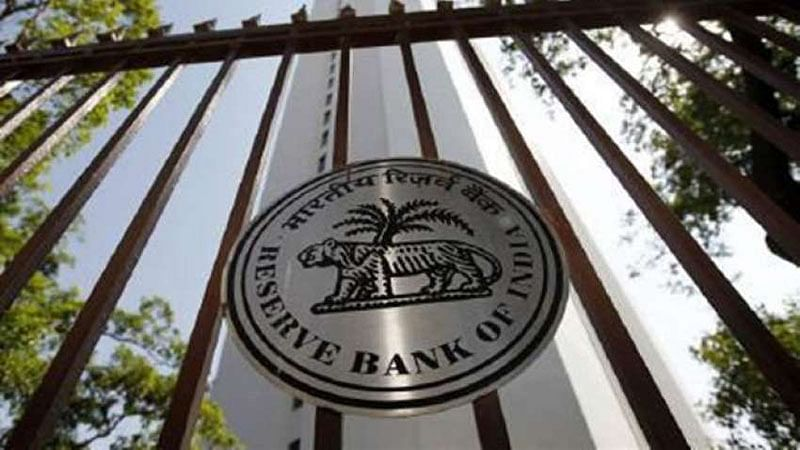 RBI, government look to iron out issues ahead of meeting