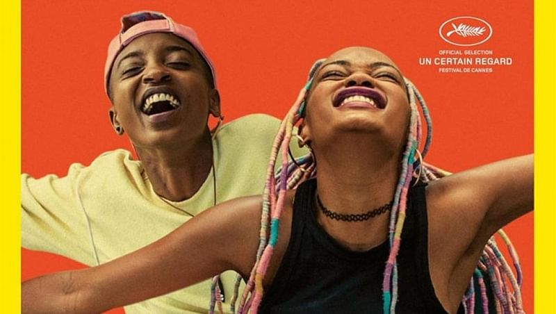 Banned lesbian film 'Rafiki' to be screened for 7 days to enter Oscars 2019