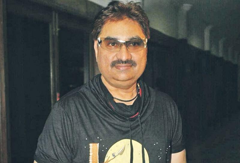 Shocking! FIR filed against singer Kumar Sanu for singing till late night at event in Muzaffarpur