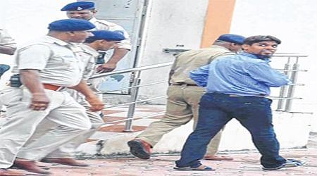 Ujjain: SIMI activists awarded rigorous imprisonment