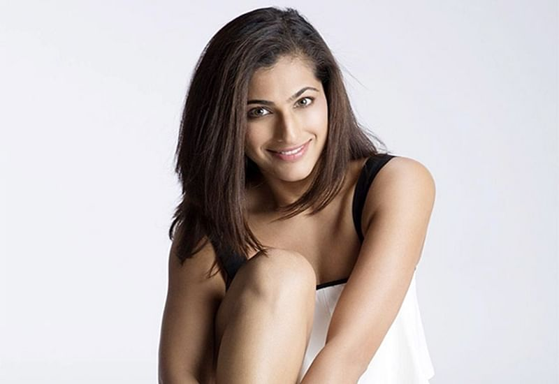 'Sacred Games' star Kubbra Sait excited for 'Dolly Kitty Aur Woh Chamakte Sitare'
