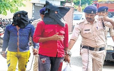 Bhopal: Serial killer Khamra confesses involvement in 33 killings