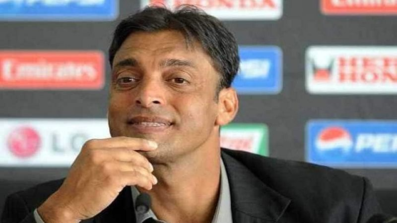 'Specialisation in losing': Shoaib Akhtar trolls New Zealand after another harsh defeat