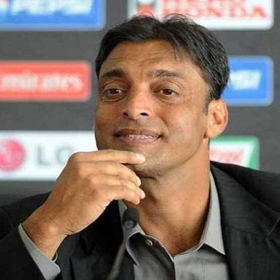 'India has the ability to win against Australia sans Virat Kohli but...': Shoaib Akhtar