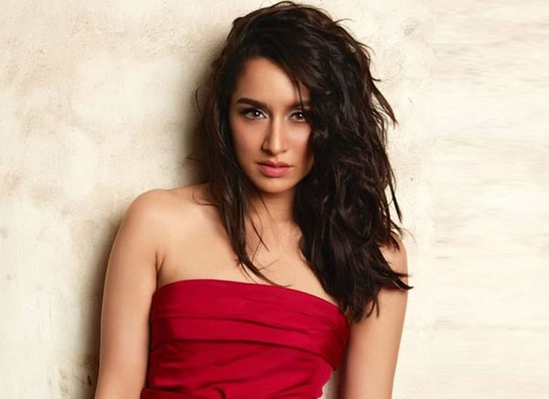 'I would love to be trained by Saina Nehwal', Shraddha Kapoor starts prep for the badminton player's biopic