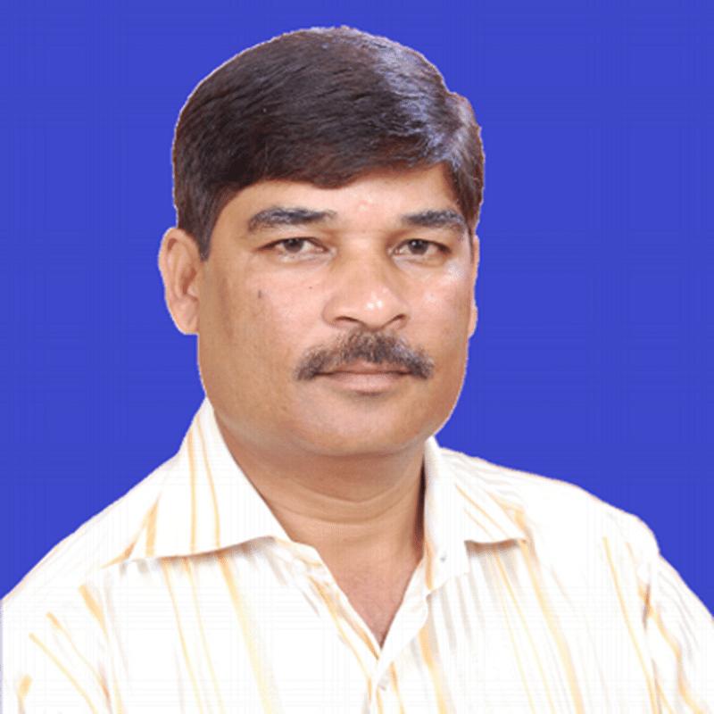 Hindu outfit responsible for Bhima-Koregaon riot, claims Pune Deputy Mayor