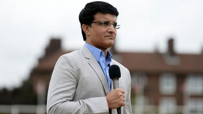 IPL 2020 may get shortened, says Sourav Ganguly; owners not keen