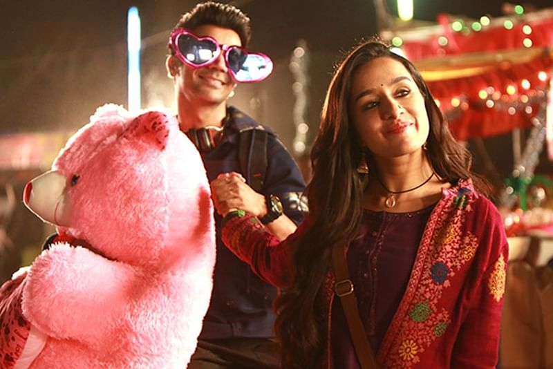 Stree 2 confirmed! Sequel to Rajkummar Rao-Shraddha Kapoor's horror comedy to go on floors in 2019