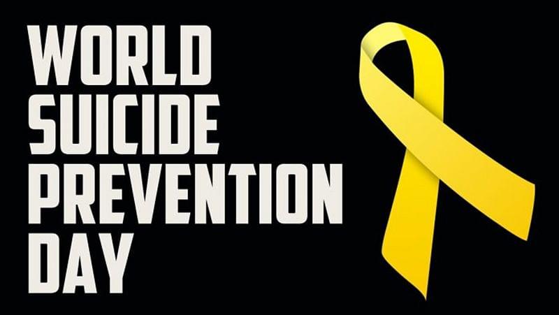World Suicide Prevention Day 2018: Indian celebs open up on 'killer instinct'