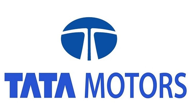 Tata Motors under pressure over falling demand for luxury cars