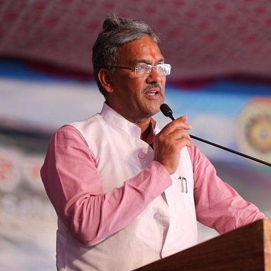 Uttarakhand HC directs CBI to register FIR against CM Trivendra Singh Rawat - story so far