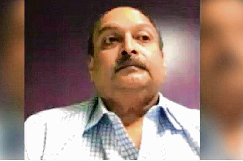 PNB Scam: Choksi breaks silence, calls ED's allegations false, baseless