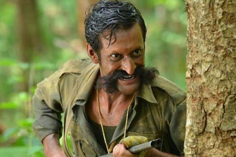 Kannada actor Rajkumar kidnap case: Tamil Nadu court acquits 9 Veerappan men