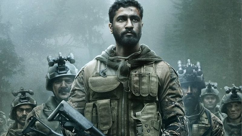 Vicky Kaushal's Uri – The Surgical Strike to re-release on Kargil Diwas