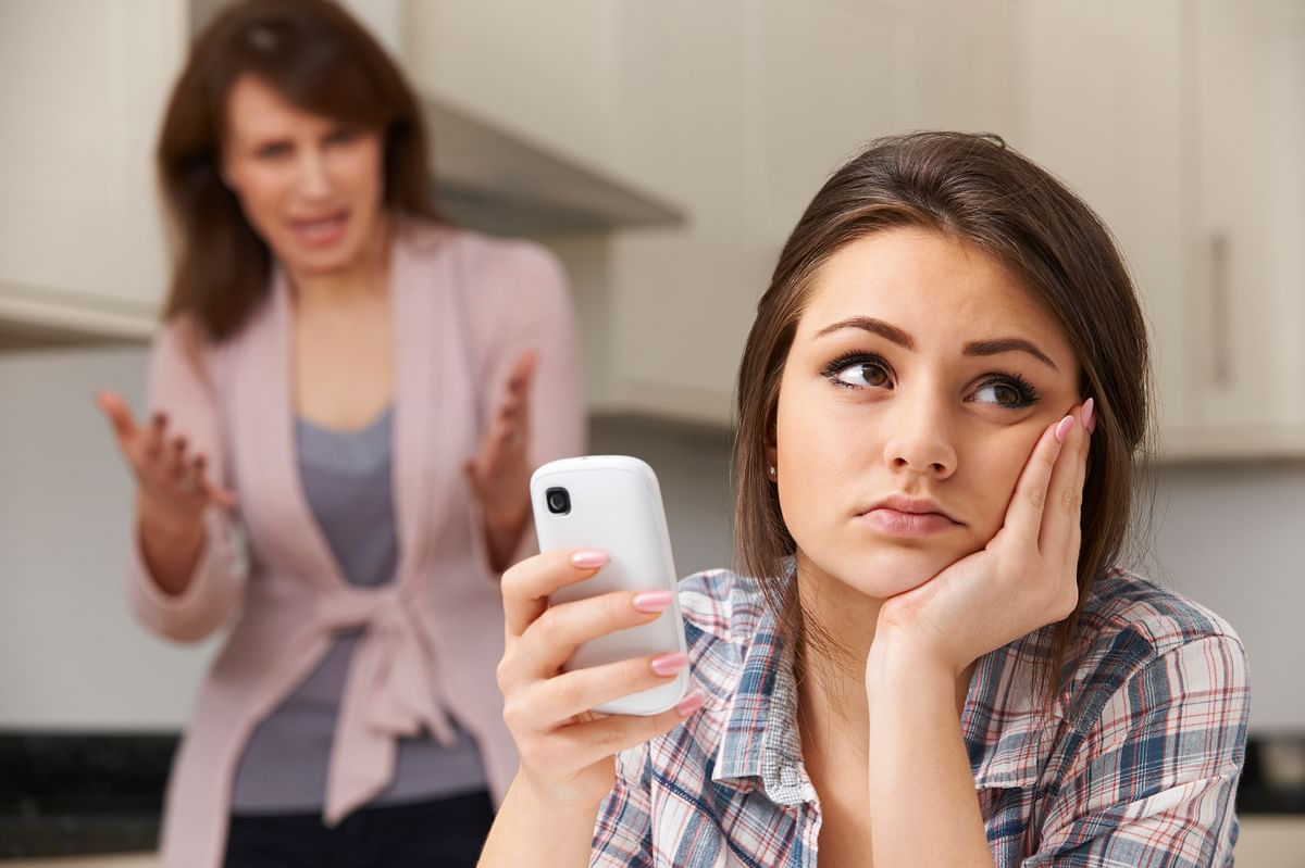 Agony Aunt shares expert insights on marital issues, unhealthy parenting style and managing emotions