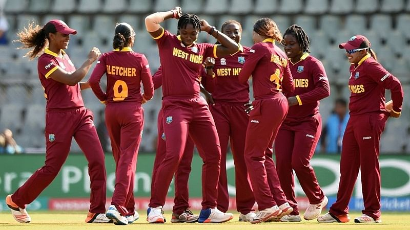 West Indies Women vs Bangladesh Women World T20: FPJ's dream 11 prediction for West Indies and Bangladesh