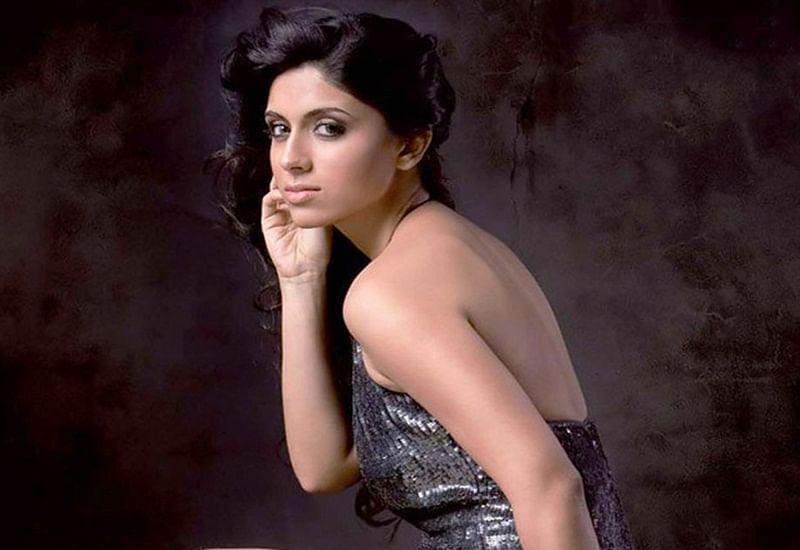 Zoa Morani joins cast of Sanjay Leela Bhansali's 'Tuesdays And Fridays'