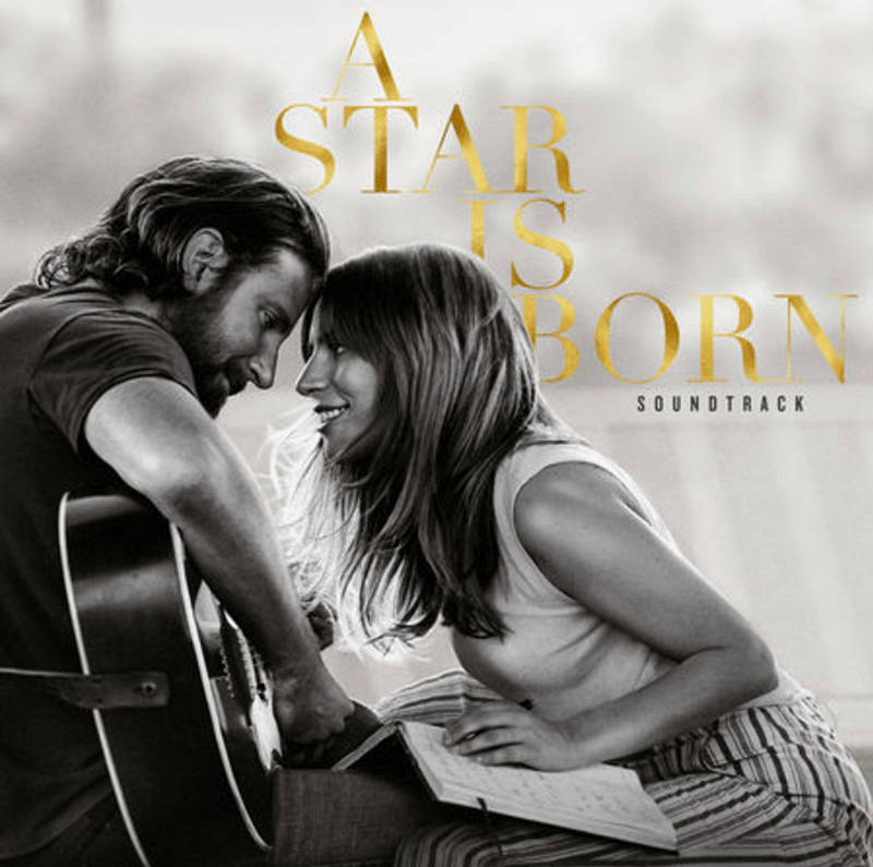 Confirmed! 'A Star is Born' starring Lady Gaga, Bradley Cooper releasing in India on October 12