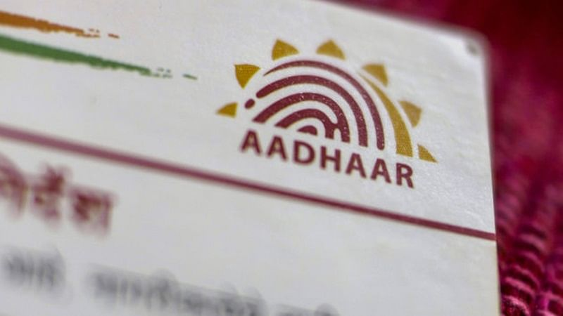 Government to not push for re-verification of mobile service customers: DoT-UIDAI