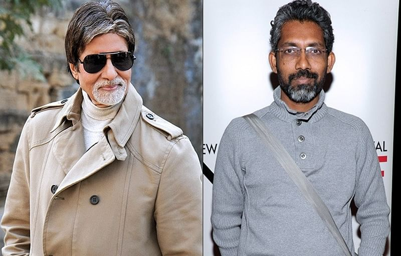 Here's what's in store for Amitabh Bachchan post Kaun Banega Crorepati season 10
