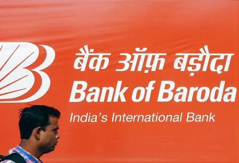 Bank of Baroda seeks bids to sell 65 NPAs worth Rs 60.57 bn
