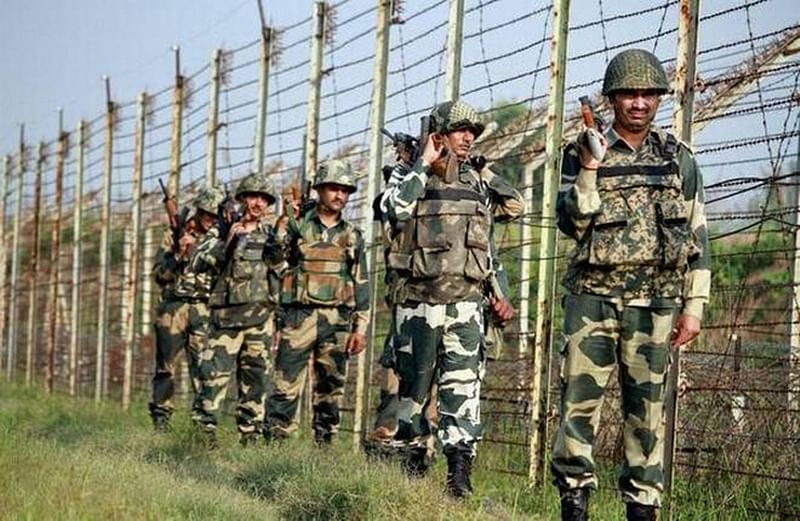 Indian Army to deploy air defence units closer to Pakistan border