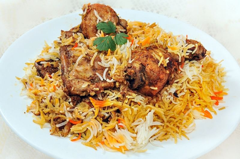 From Nikkam to Yogi Adityanath: Why vilification of the majestic biryani needs to stop