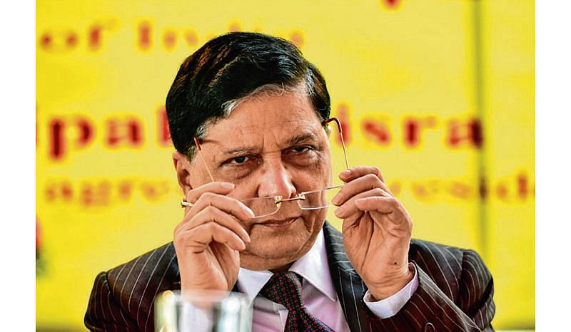 Key verdicts before CJI retires to change socio-politico landscape