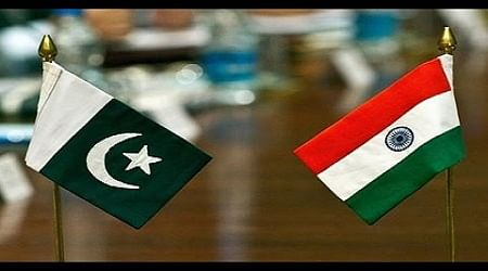 Pakistan cancels Indian envoy's lecture in Lahore
