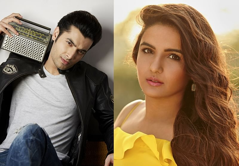 Jasmin Bhasin to Ssharad Malhotra; popular television stars on Supreme Court's adultery law verdict