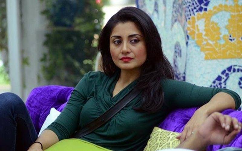 Tanushree Dutta-Nana Patekar controversy: 'He was short-tempered but not a sexual offender', says 'Horn ok pleassss' actress Rimi Sen