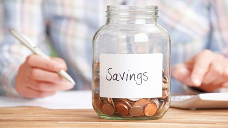 'Saving' the New Year's Resolution – 8 Pointer Guide to a Smart Savings Year