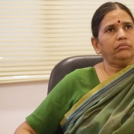 Bombay HC dismisses bail plea for ailing Bhima Koregaon case accused Sudha Bharadwaj