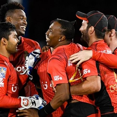 CPL 2020: Schedule announced, final to be held on September 10