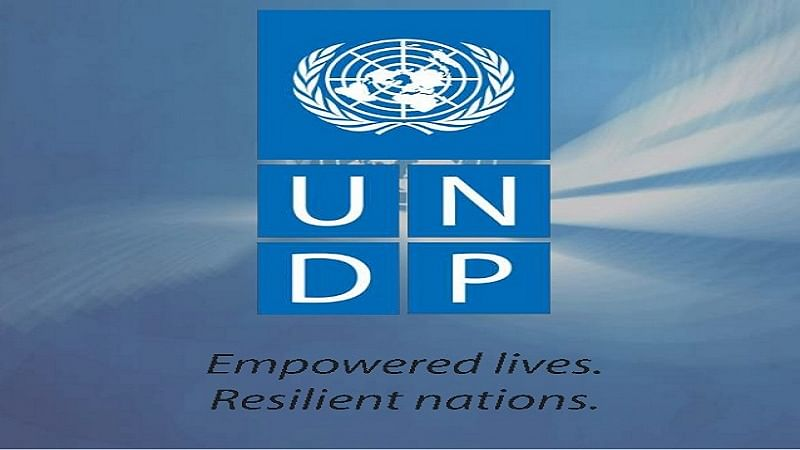 271 million people moved out of poverty in India: UNDP