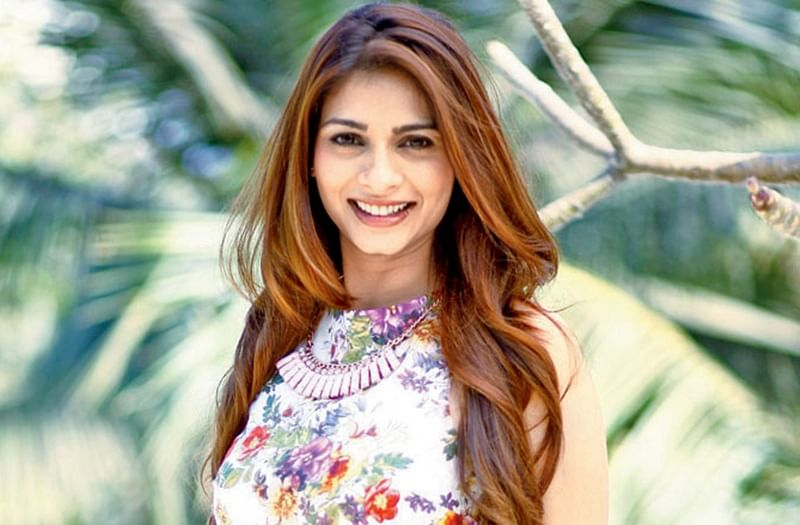 Tanishaa Mukerji faces racism in New York during her visit; calls it traumatic experience