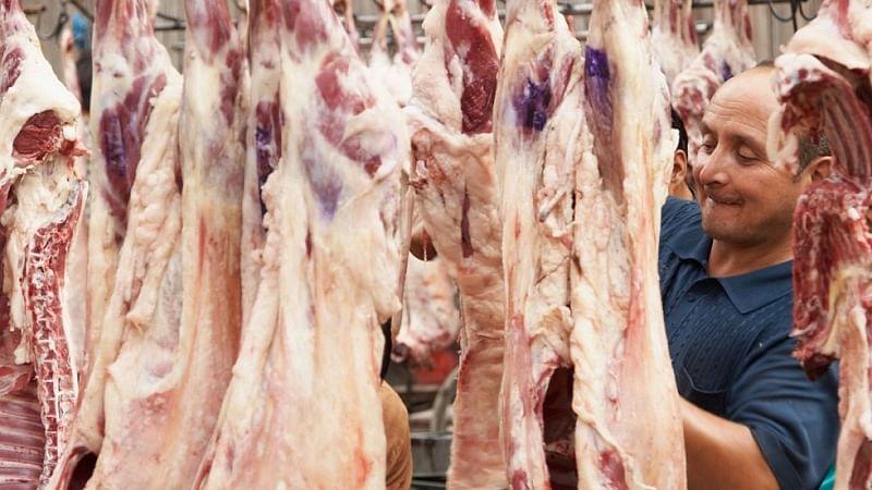 China begins anti-halal drive in Xinjiang city