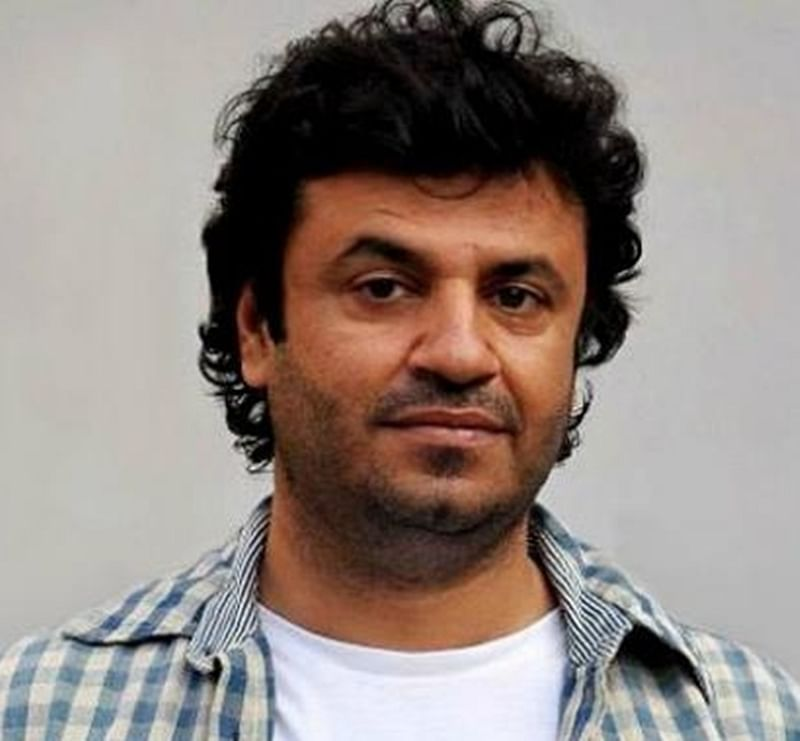 #MeToo: Vikas Bahl moves High Court with defamation suit against Anurag Kashyap and Vikramaditya Motwane