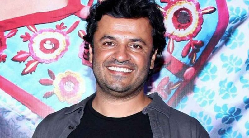 MeToo: Vikas Bahl denies all the sexual harassment allegations in his response to IFTDA's notice