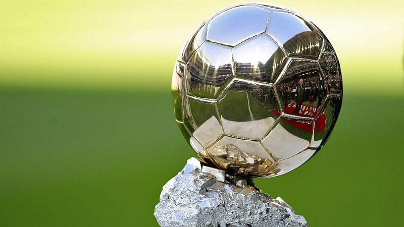 Gareth Bale, Kevin De Bruyne among first Ballon d'Or nominees