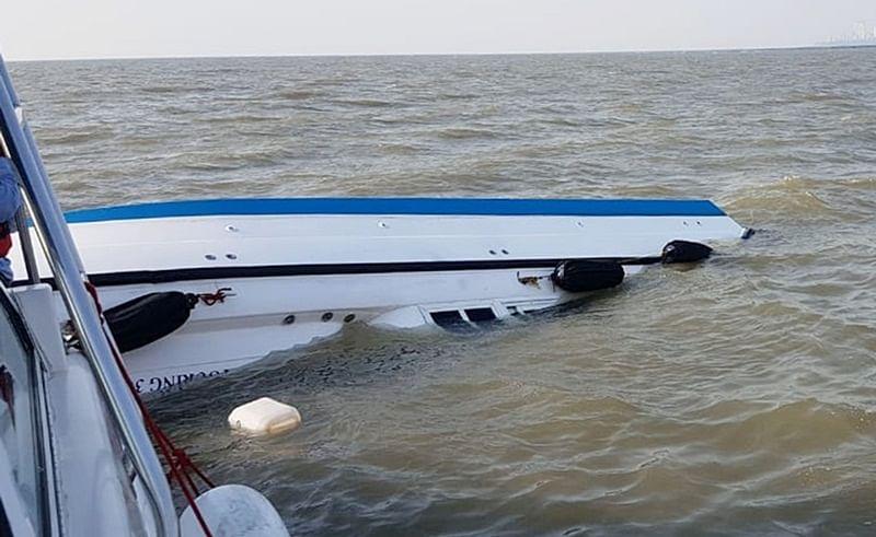 Mumbai boat mishap: Survivor hints at skipper's judgement error behind capsize incident