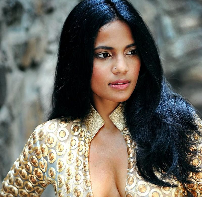 Sajid Khan held his genitals and said 'if I don't get hard by looking at you, how will my audience?' Priyanka Bose shares her audition story