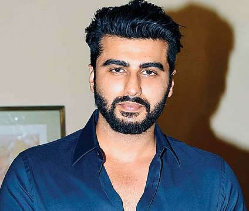 MeToo: 'I want to believe that the intent of every person who speaks out is honest', says Arjun Kapoor