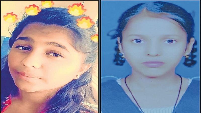 Mumbai: Girls hang selves in separate incidents