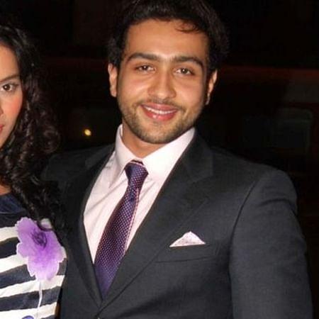 'I respect Kangana a lot': Adhyanan Summan on ex-girlfriend he accused of black magic
